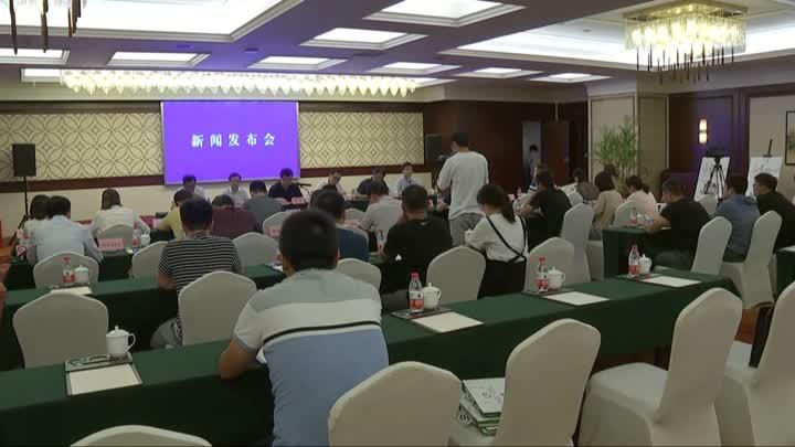 推进环湖旅游7.JPG