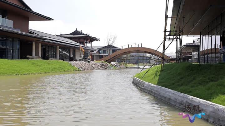 2桥世界6.JPG