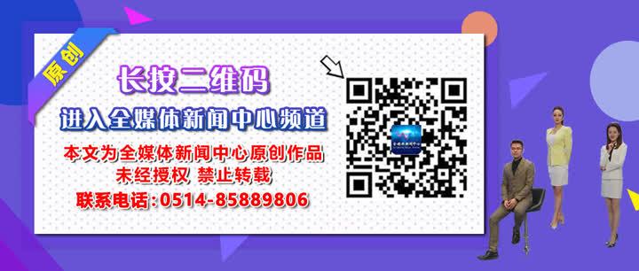 微信圖片_20200417154504.jpg